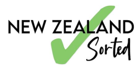 New Zealand Sorted